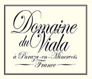 domaine-viala-grand-gite-sud-france