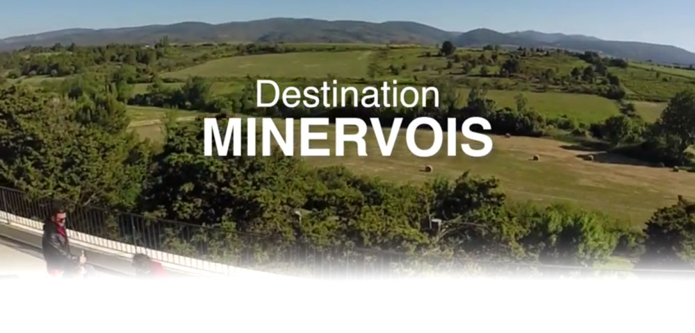 logo-destination-minervois