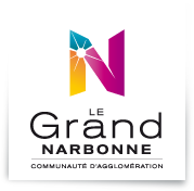 logo_le_grand_narbonne