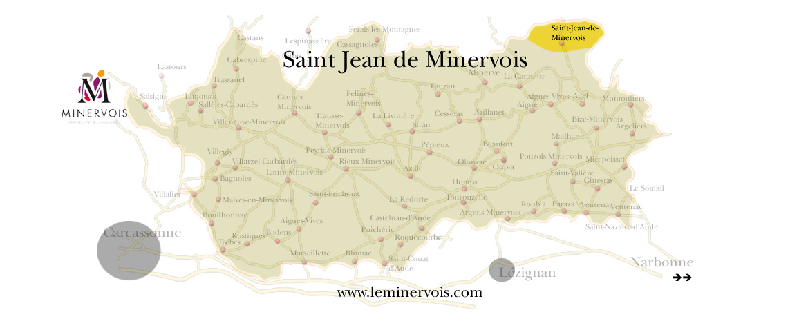map-SaintJeanMinervois