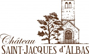 saintjacques