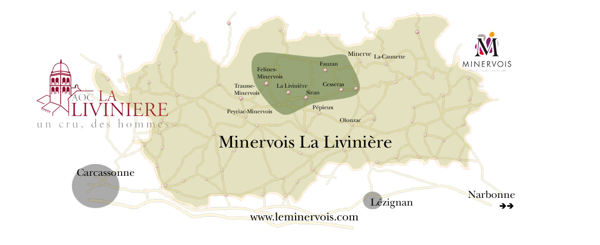 laLiviniere-map