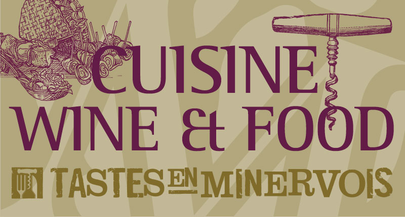 cuisine-wine-food